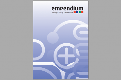 empemendium_aplikacje01