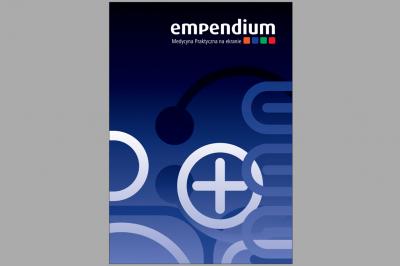 empemendium_aplikacje02