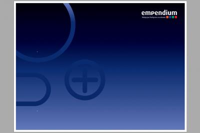 empemendium_aplikacje03