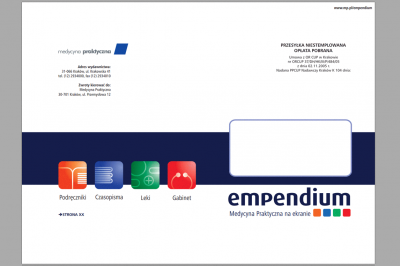 empemendium_aplikacje04
