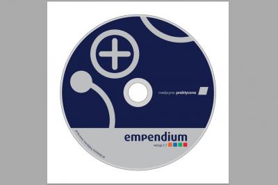 empemendium_aplikacje09