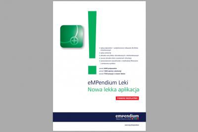 empemendium_aplikacje13
