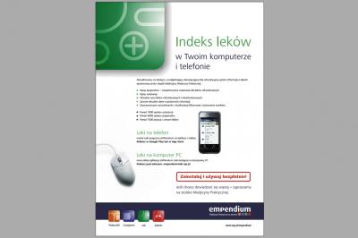 empemendium_aplikacje14