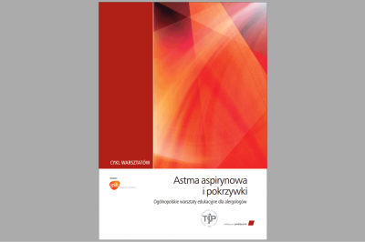 warsztaty-astma