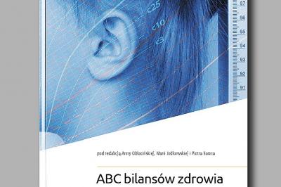 abc_bilansow