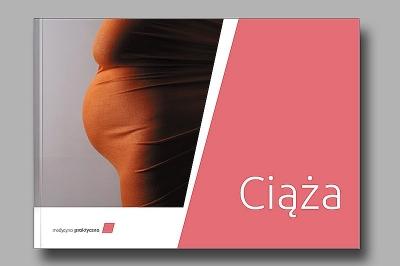 ciaza3