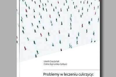 cukrzyca_czupryniak