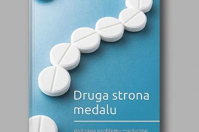druga_strona_medalu