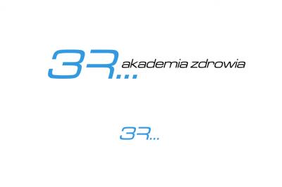 Akademia zdrowia 3R