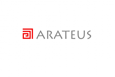 Arateus