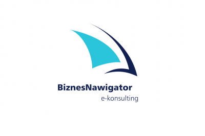 BiznesNawigator
