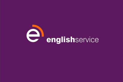 Englis Service