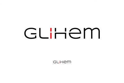 Glihem